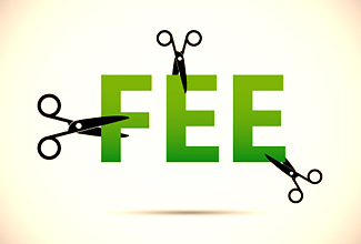 Investment newsletter helps minimize your investing fees and expenses